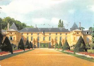 Chateau De Malmaison -