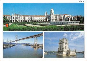 B96371 lisboa portugal
