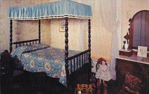 Villa Louis Prairie Du Chien Wisconsin