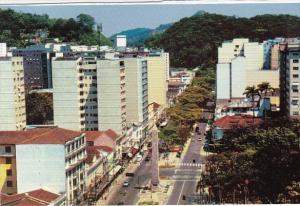 Brasil Petropolis Rj Obelisco