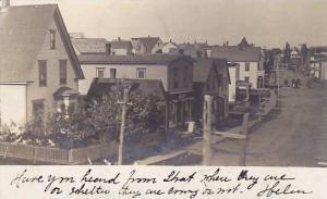 RP: Moncton , New Brunswick, Canada , PU-1905, Street view