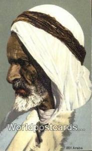 Eqypt Arabe  Arabe