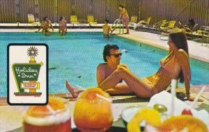 New Jersey Cherry Hill Holiday Inn