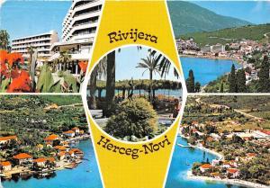 B27752 Rivijera Herceg Novi montenegro