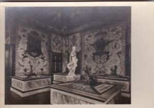 Austria Wien Barockmuseum Unteres Belvedere Der Groteskensaal
