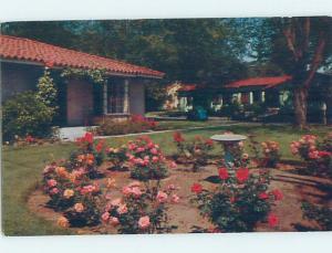 Pre-1980 HISTORIC HOME Claremont - Near San Bernardino & Los Angeles CA d1587