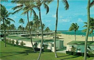 FL, Boca Raton, Florida, Boca Raton Hotel and Club National Resort Photographers