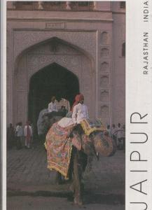 Postal:: Jaipur-India