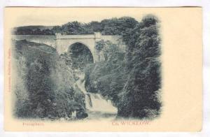 Pouplaphuca, County Wicklow, Ireland, 00-10s