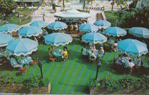 Florida Fort Lauderdale The Lago Mar Resort