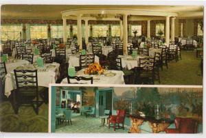 Washington Arms Restaurant, Mamaroneck NY
