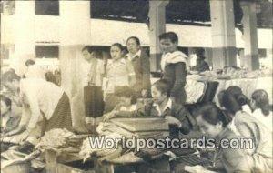 Real Photo China 1939