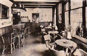 Netherlands Rotterdam Hotel Cafe Restaurant Gravenburg Photo