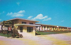 West Indies Court Daytona Beach Florida