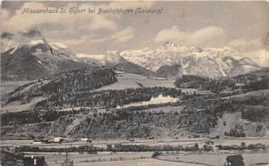 BC60852 Missionashaus St Rupert bei Bischofshofen Salzburg austria
