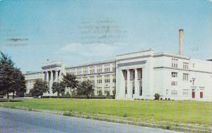 English High School Lynn Massachusetts 1975