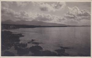 RP, PHALERE, Athens, Greece, 1920-1940s; Au Vieux Phalere