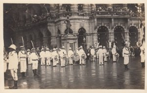 RP:  India , 00-10s ; Military Band