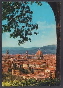 Italy-Toscana-Firenze(Florence)
