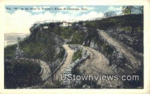 Walden's Ridge -tn_qq_3307