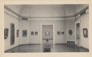 WASHINGTON , D.C. 1930s; Freer Art Gallery : #2