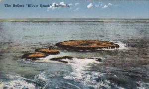 The Boilers Elbow Beach,  Bermuda,  00-10s