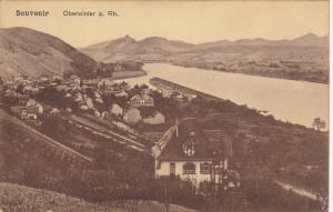 Oberwinter a Rh., Germany, 00-10s