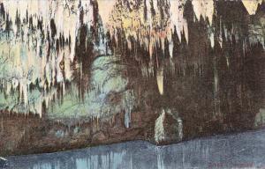 CAVE; Crystal Caves, Bermuda, 00-10s