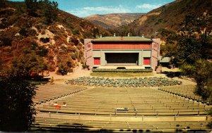 California Laguna Beach The Irvine Bowl