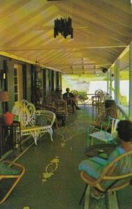Saint Martin Hotel Mary Fancy Cul de Sac