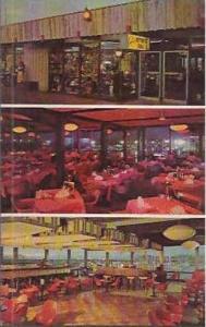 CA Monterey Cerritos Neptunes Table