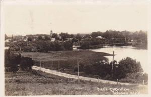 First Boca , Trinidad , 00-10s