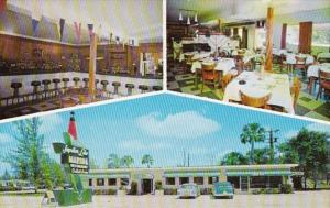 Florida Jupiter Suni Sands Jupiter Lite Marina