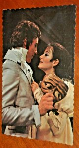 Romeo & Juliet Stratford Festival 1968 Douglas Spillane Canada Walken Marleau