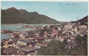 JUNEAU, Alaska , 1910s #2