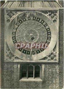 Modern Postcard Hampton Court Palace Middlesex