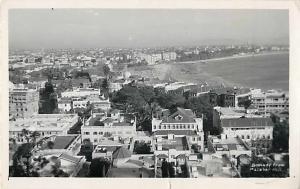RPPC of Bombay from Malabar India
