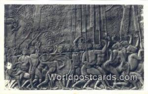 Cambodia, Khmer Angkor Wath Angkor Wath