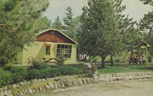 Casa Loma Court , New WASAGA BEACH , Ontario, Canada , 40-60s #2