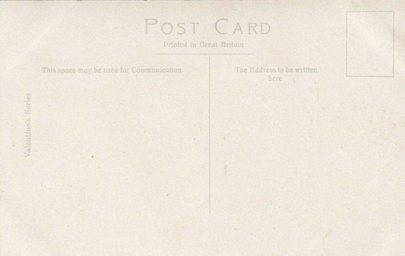 WINDSOR, Berkshire, England, UK , 00-10s; Cloisters, Windsor Castle