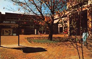 Media Pennsylvania~Delaware County Community College~1970s Postcard