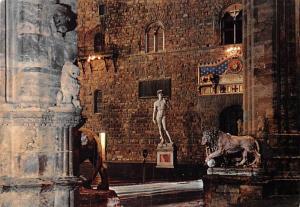 Firenze - Citta D'Incanto
