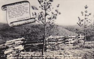 Preachin Bill Compton Ridge Inspiration Ridge Shepherd Of The Hills Country M...