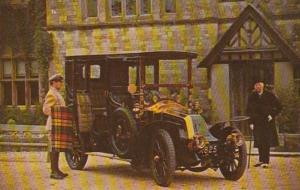 1906 20/30 H P Renault