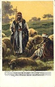Arthur Strauss Religion, Religious, Postcard Postcards  Arthur Strauss