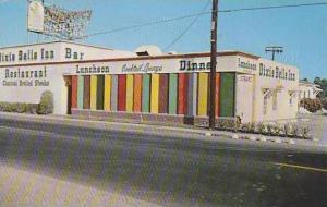 Florida Miami Sherrds Dixie Selle Inn