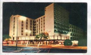 New Stanly Hotel , Nairobi , Kenya , 40-60s