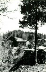 Austria Uhlerschutzhaus Ortsgruppe