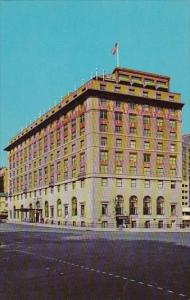 Washington DC Hotel Washington