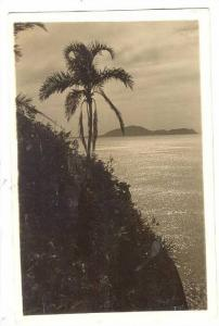 RP: Santos , Ilha Porchat, Brazil, 20-40s